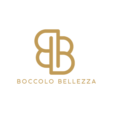 Boccolo Bellezza